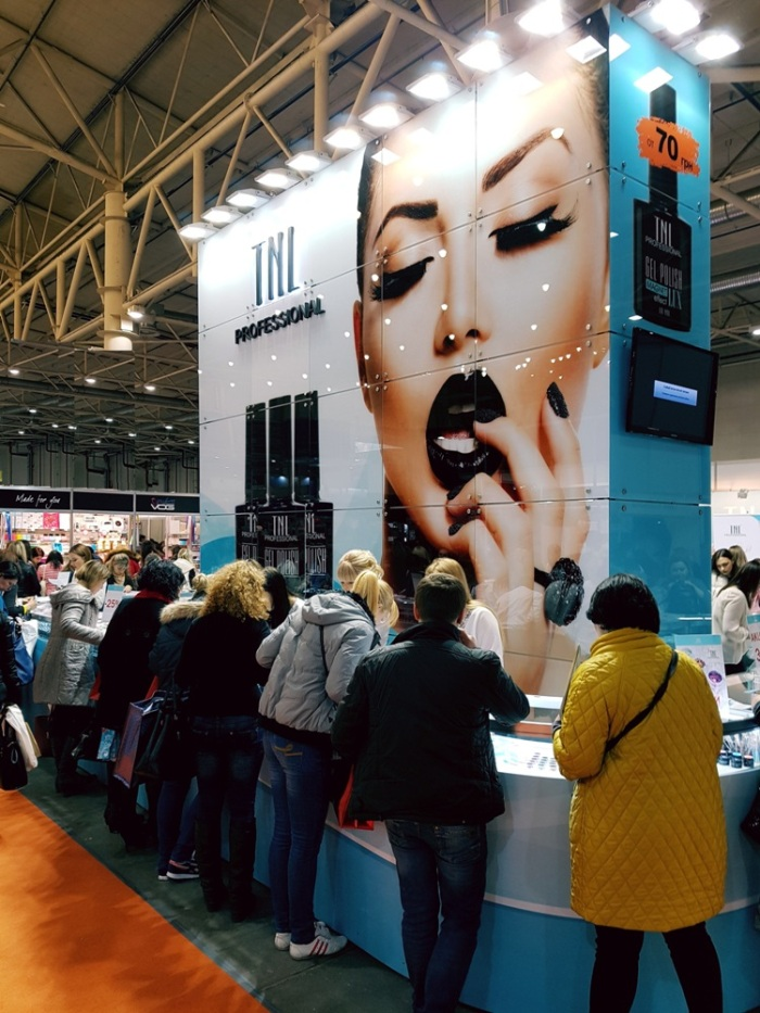 estet_beauty_expo_tnl